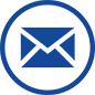 icono-mail2